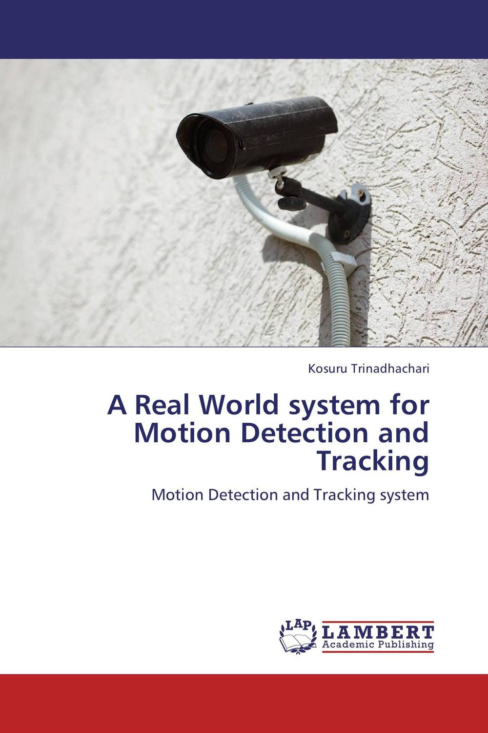 A Real World system for Motion Detection and Tracking high quantity medicine detection type blood and marrow test slides