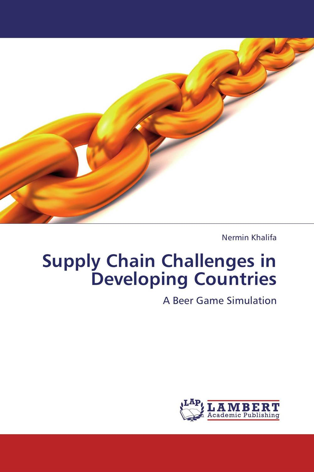 Supply Chain Challenges in Developing Countries
