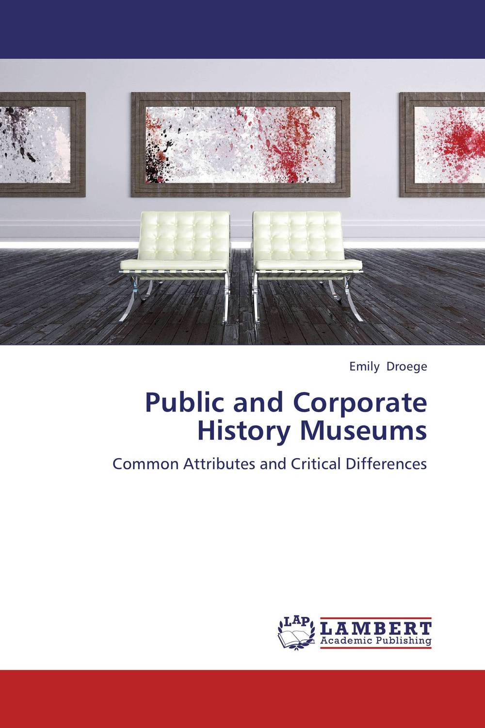 "Public and Corporate History Museums freedom a documentary history of emancipation 1861a€""1867 2 volume set"