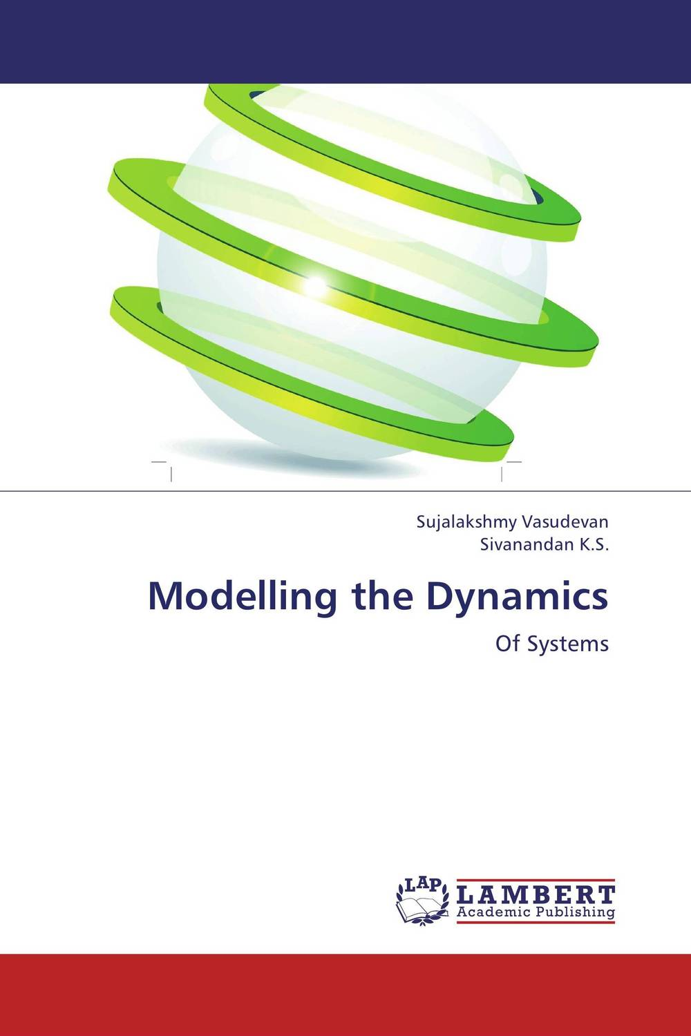 Modelling the Dynamics