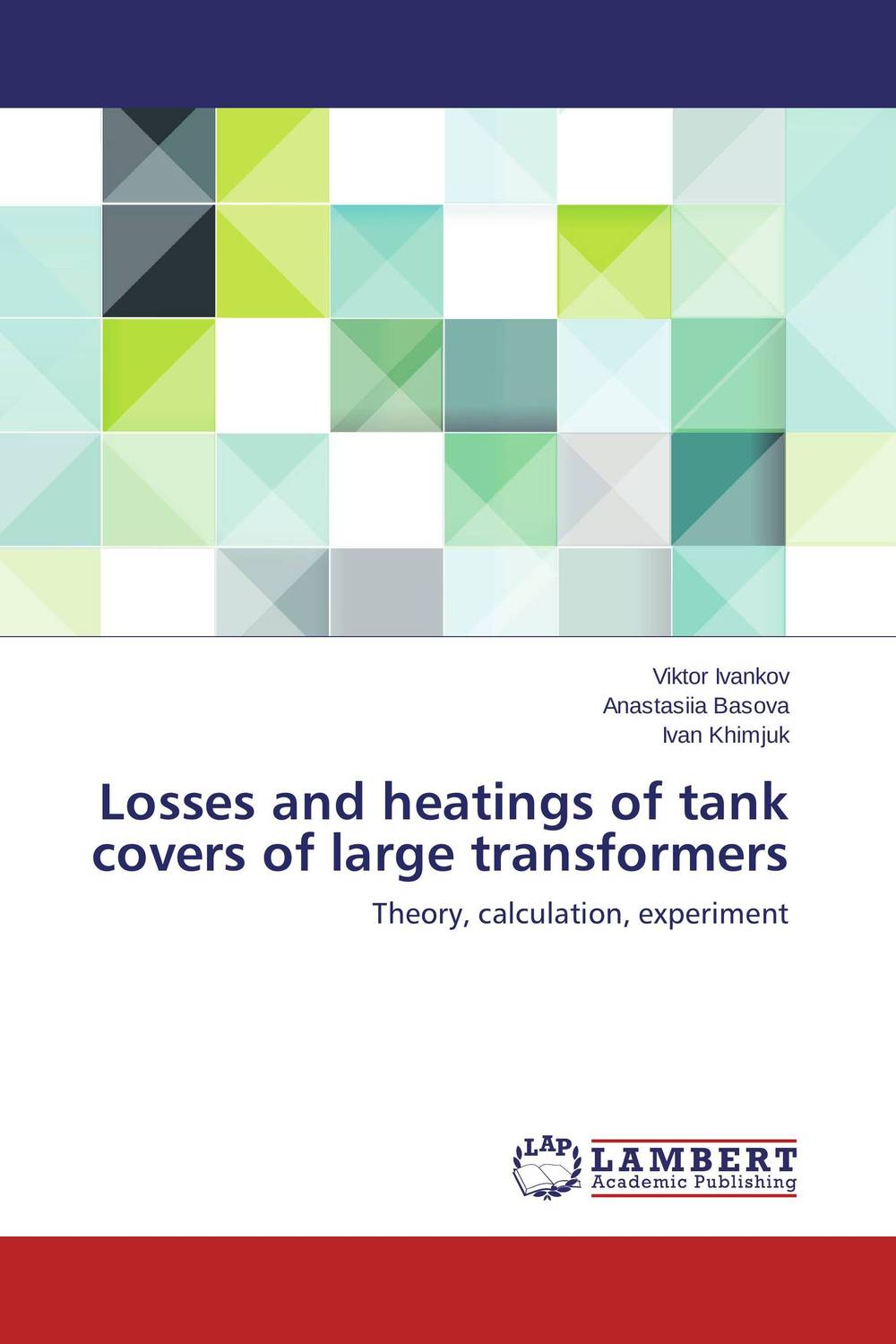 Losses and heatings of tank covers of large transformers suleman dangor shaykh yusuf of macassar