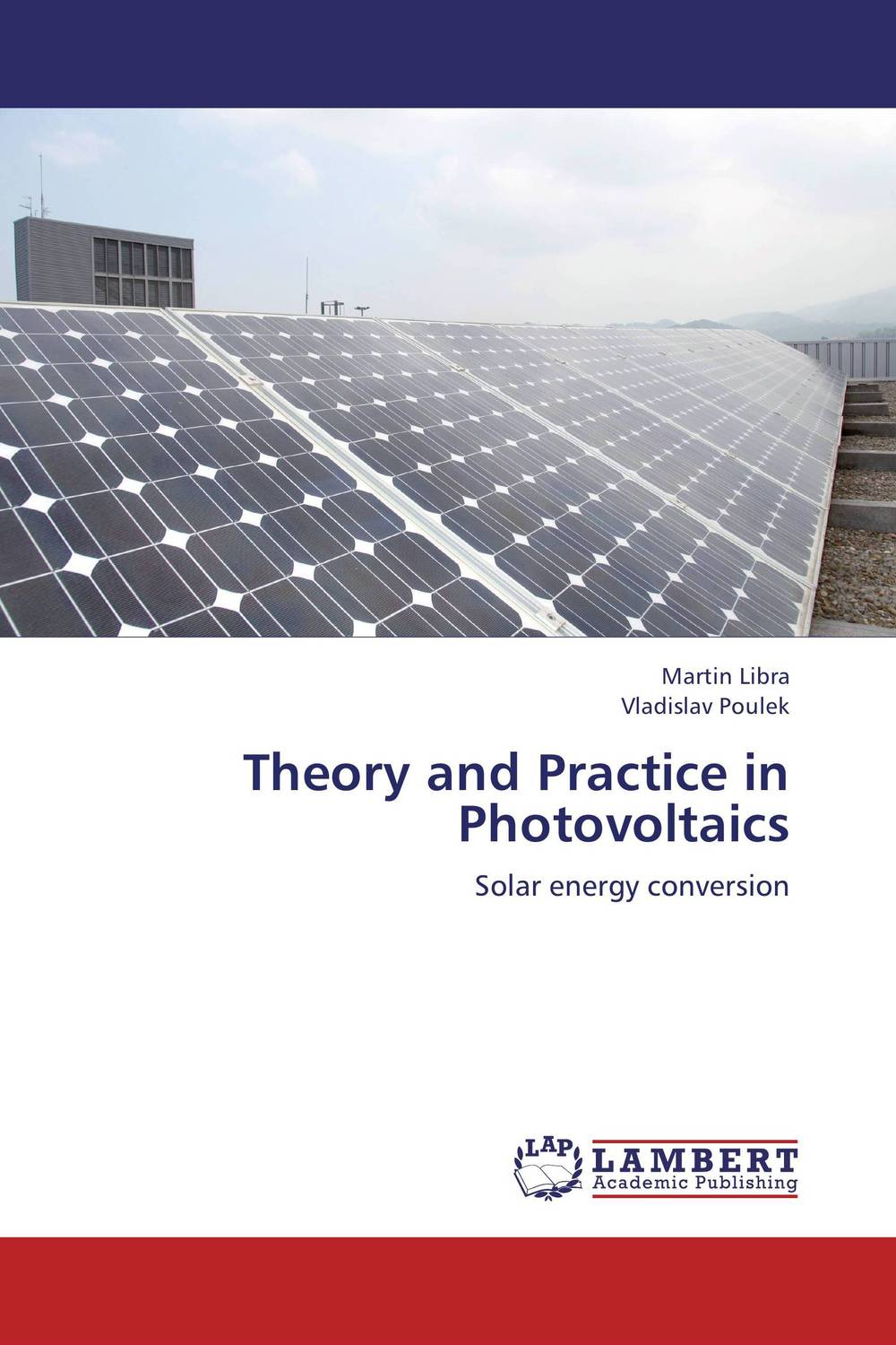 Theory and Practice in Photovoltaics theory and practice of secrecy focus on okonko and ogboni in africa