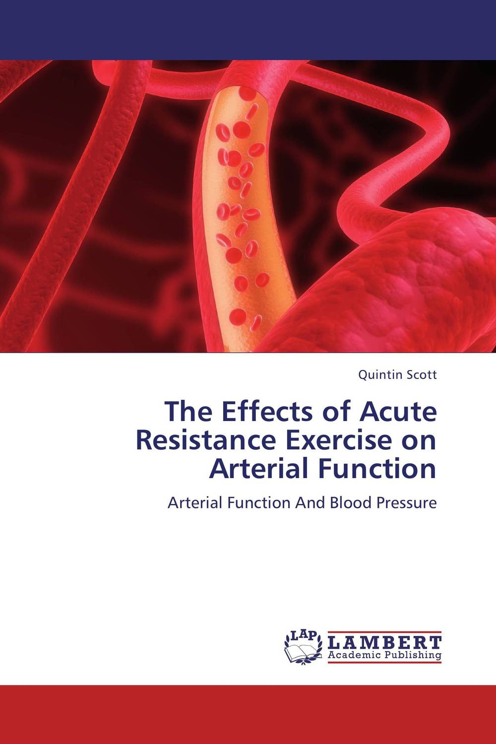 The Effects of Acute Resistance Exercise on Arterial Function exercise effects on morphine