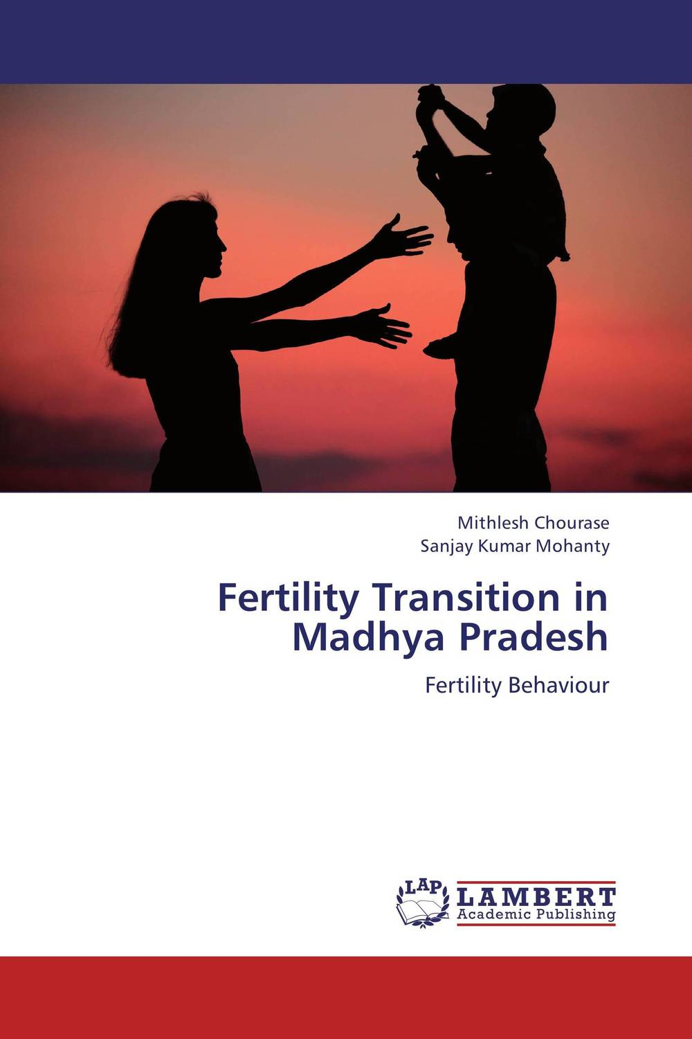 Fertility Transition in Madhya Pradesh the failure of economic nationalism in slovenia s transition