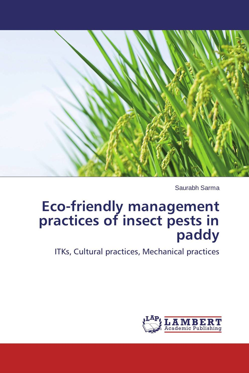 Eco-friendly management practices of insect pests in paddy eco friendly dyeing of silk with natural dye