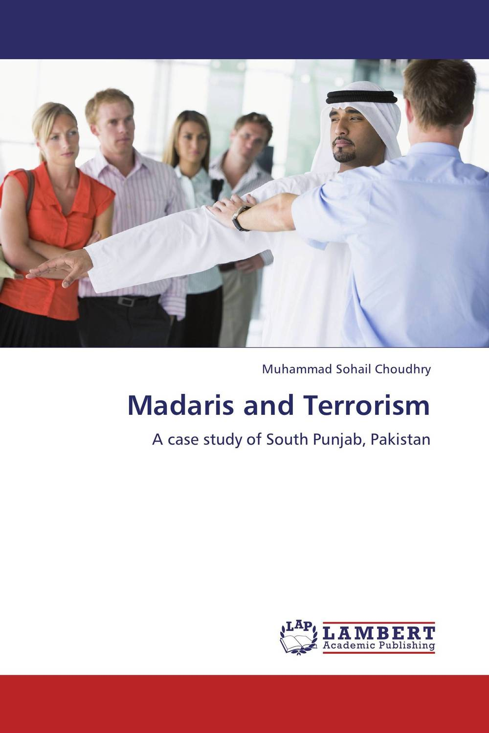 Madaris and Terrorism terrorism kashmir dispute and possible solutions
