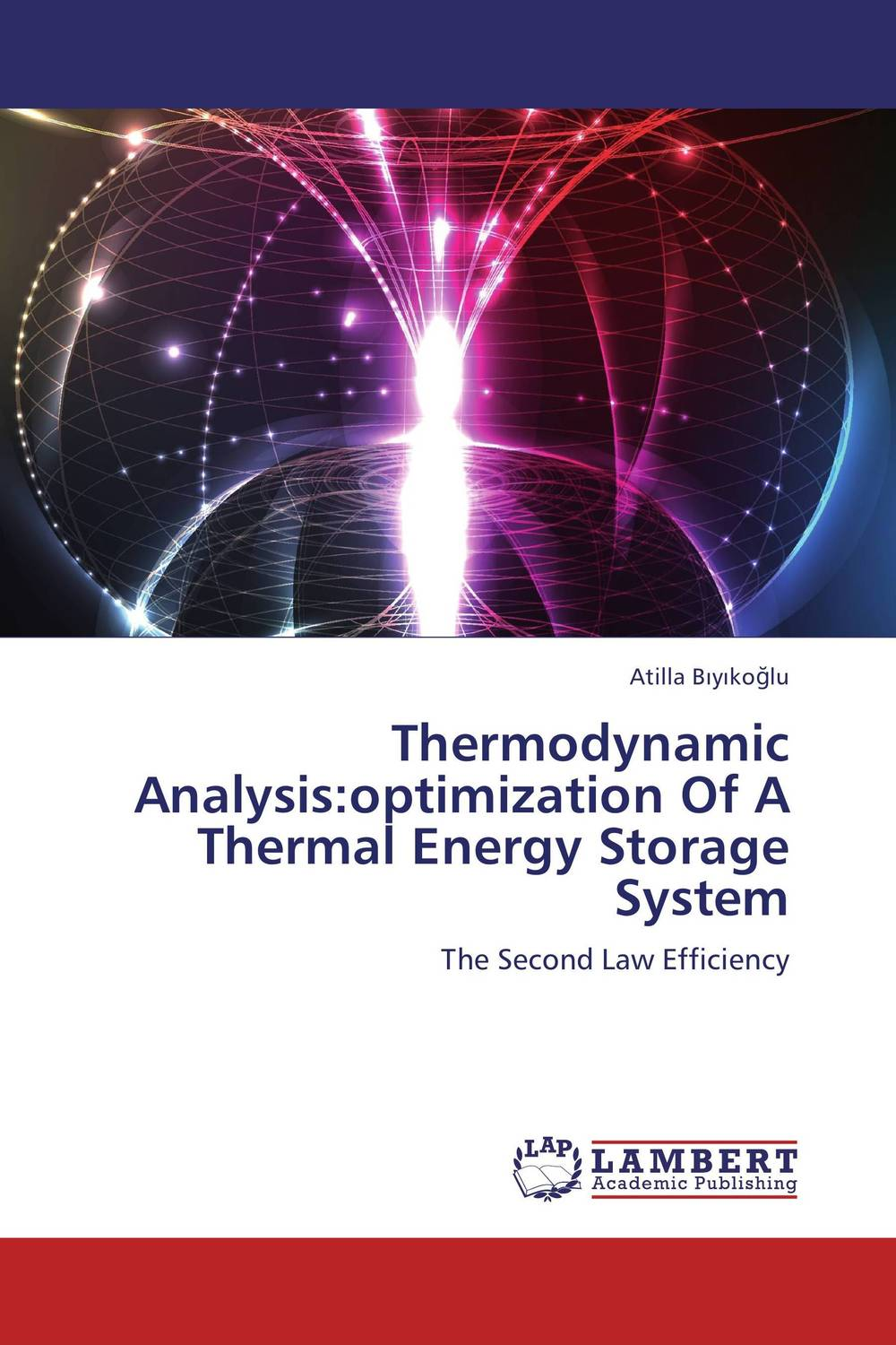 Thermodynamic Analysis:optimization Of A Thermal Energy Storage System economizer forces heat transmission from liquid to vapour effectively and keep pressure drop down to a reasonable level