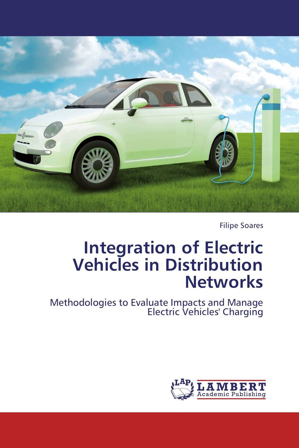 Integration of Electric Vehicles in Distribution Networks electric distribution networks reconfiguration