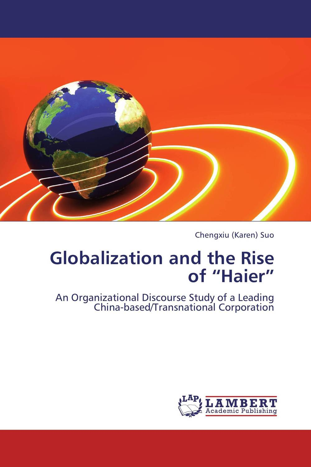 "Globalization and the Rise of ""Haier"" haier w852 купить в москве"
