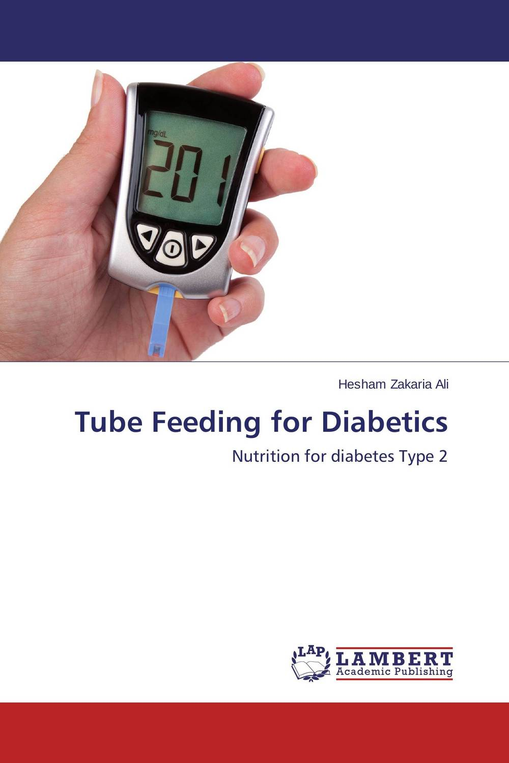 Tube Feeding for Diabetics 5 bottles 500pills diabetes treatment radix rehmannia extract effects on central nervous system and cardiovascular function