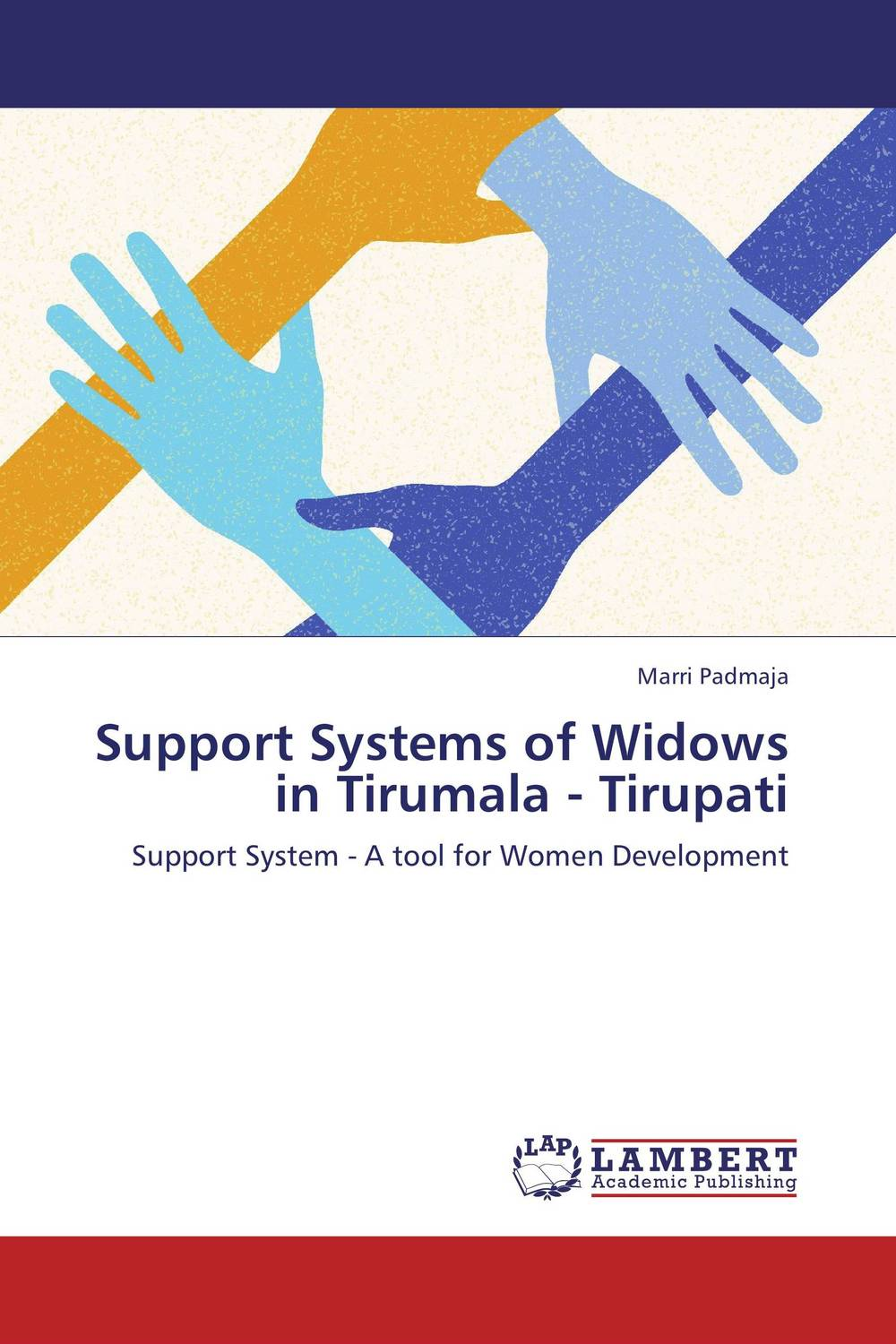 Support Systems of Widows in Tirumala - Tirupati social sufferings of widows in nepal