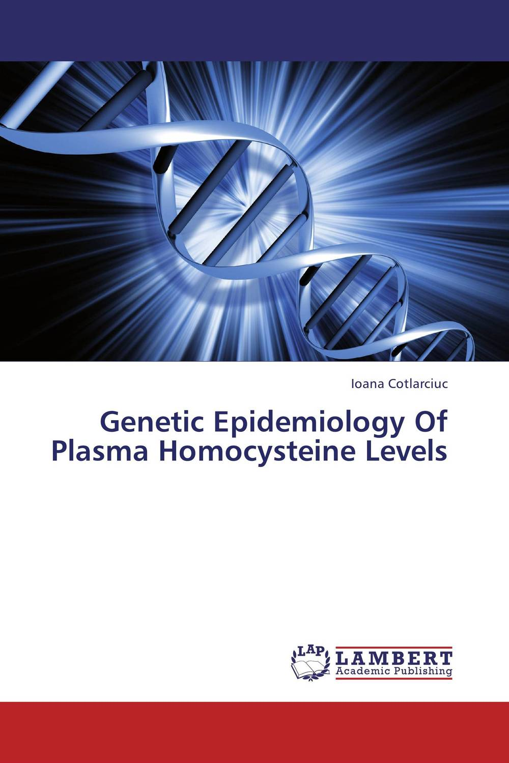 Genetic Epidemiology Of Plasma Homocysteine Levels abo and genetic risk factors associated with venous thrombosis