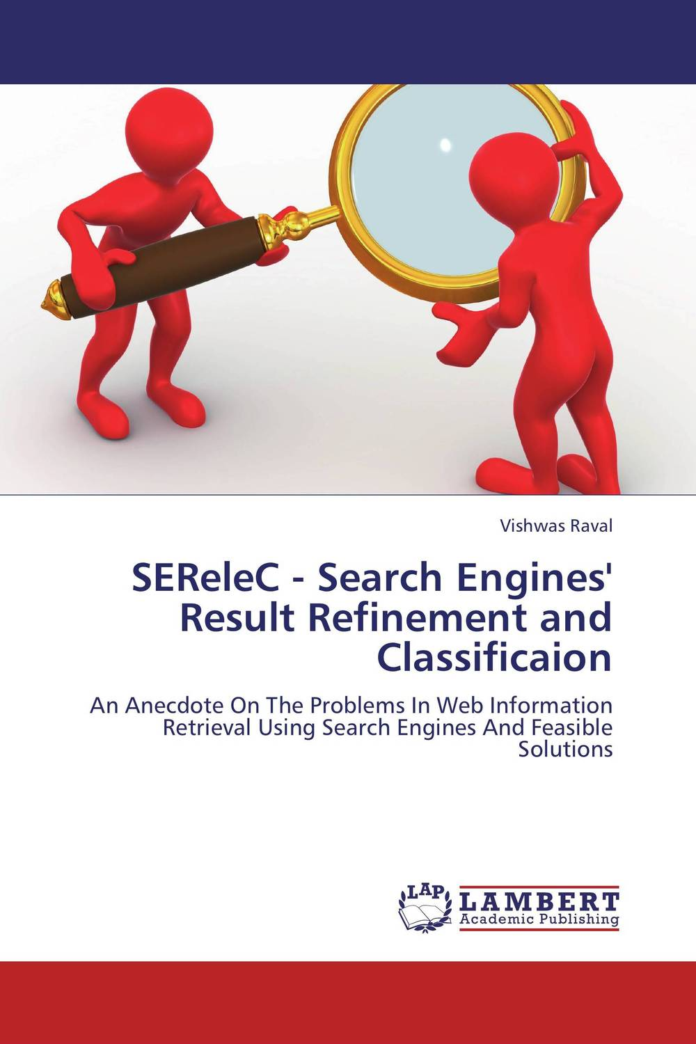 SEReleC - Search Engines' Result Refinement and Classificaion md hesam akhter and ali nawaz naqvi rank fusion of results from multiple search engines