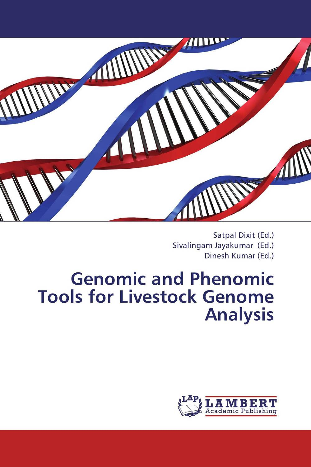 Genomic and Phenomic Tools for Livestock Genome Analysis stem bromelain in silico analysis for stability and modification