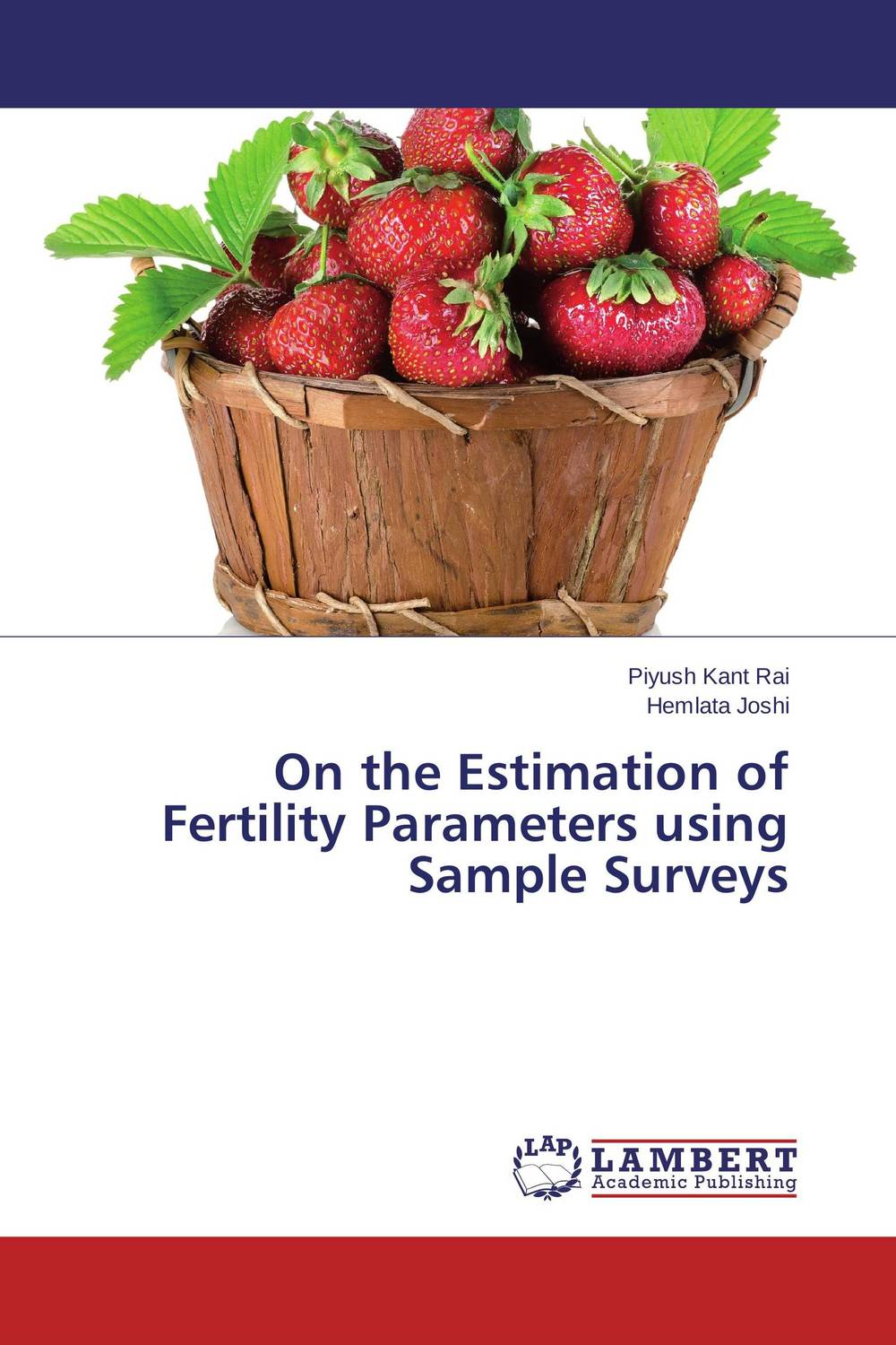On the Estimation of Fertility Parameters using Sample Surveys vishnu gupta modulation of ovarian functions and fertility response using insulin