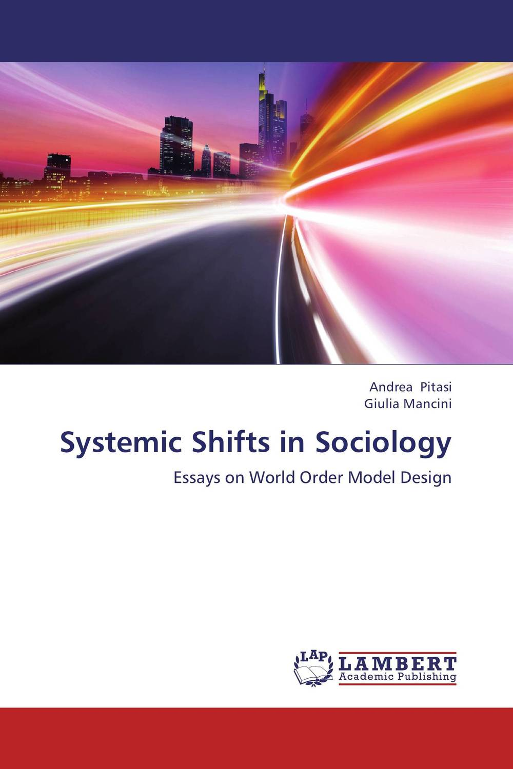 Systemic Shifts in Sociology magic shifts