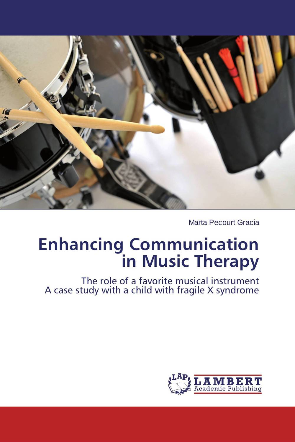 Enhancing Communication in Music Therapy the role of family interventions in the therapy of eating disorders