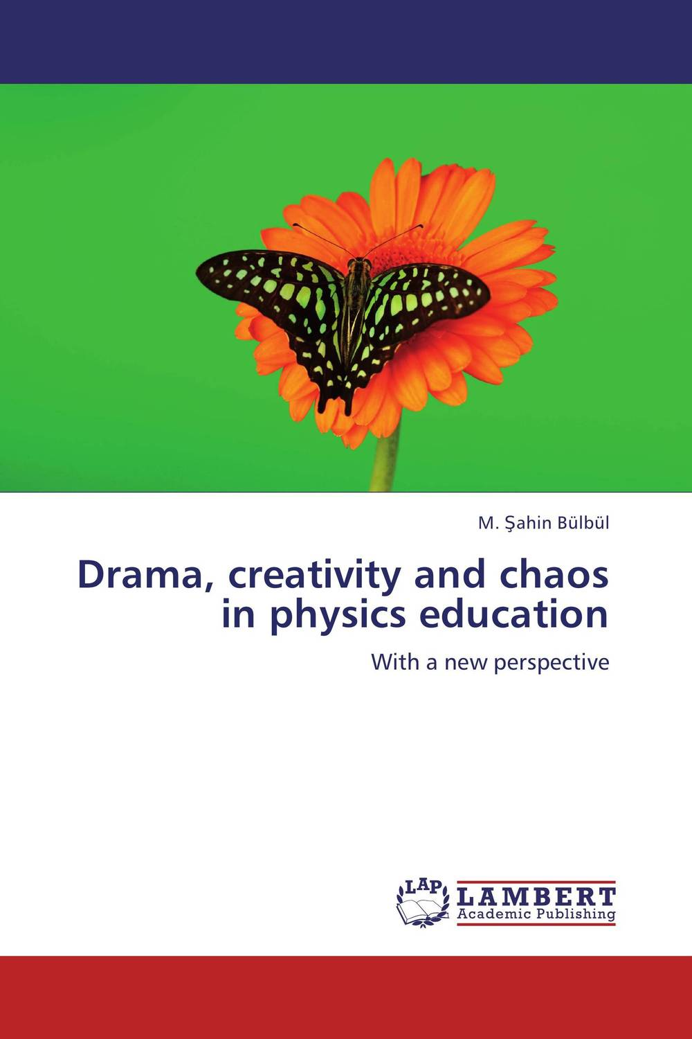 Drama, creativity and chaos in physics education pain management among colorectal cancer patient on chemotherapy