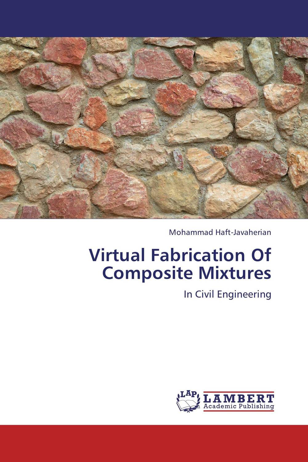 Virtual Fabrication Of Composite Mixtures бёрджин марк динозавры и другие доисторические создания