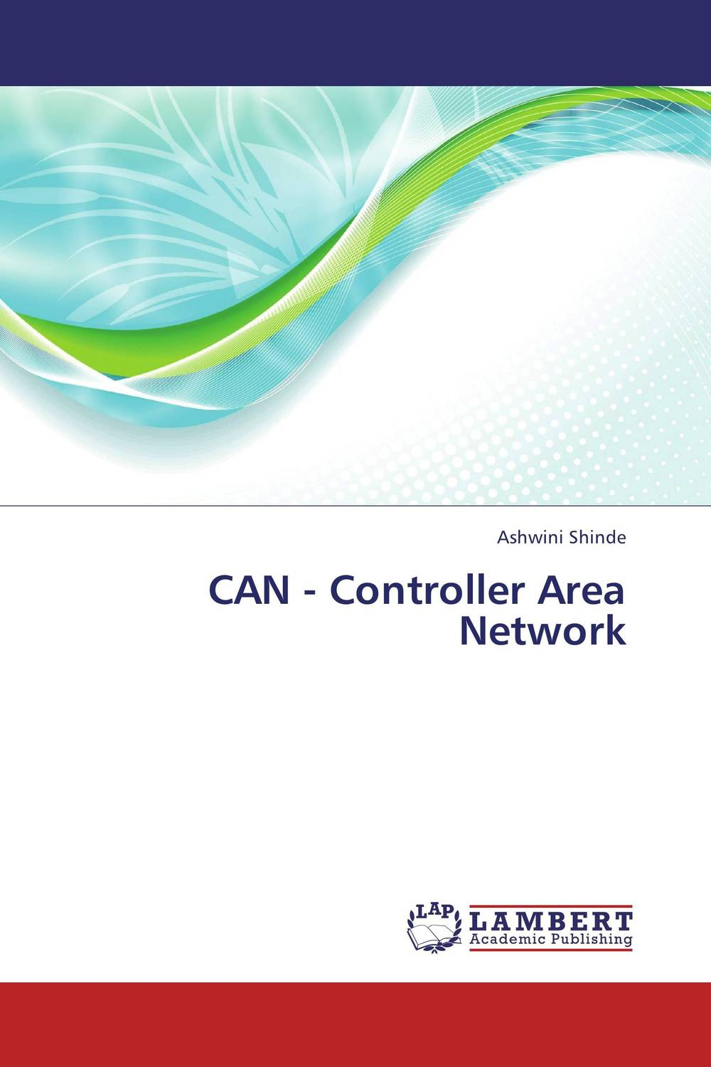 CAN - Controller Area Network  vs2024bn new pwm controller network access computer control can connect with mt50 for communication