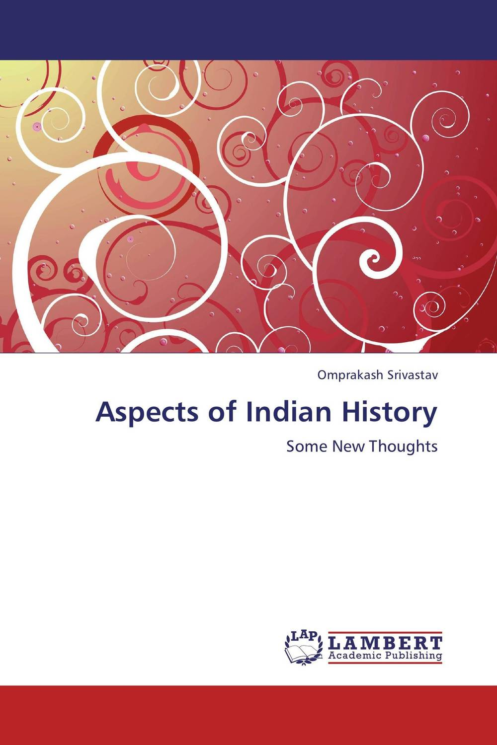 Aspects of Indian History