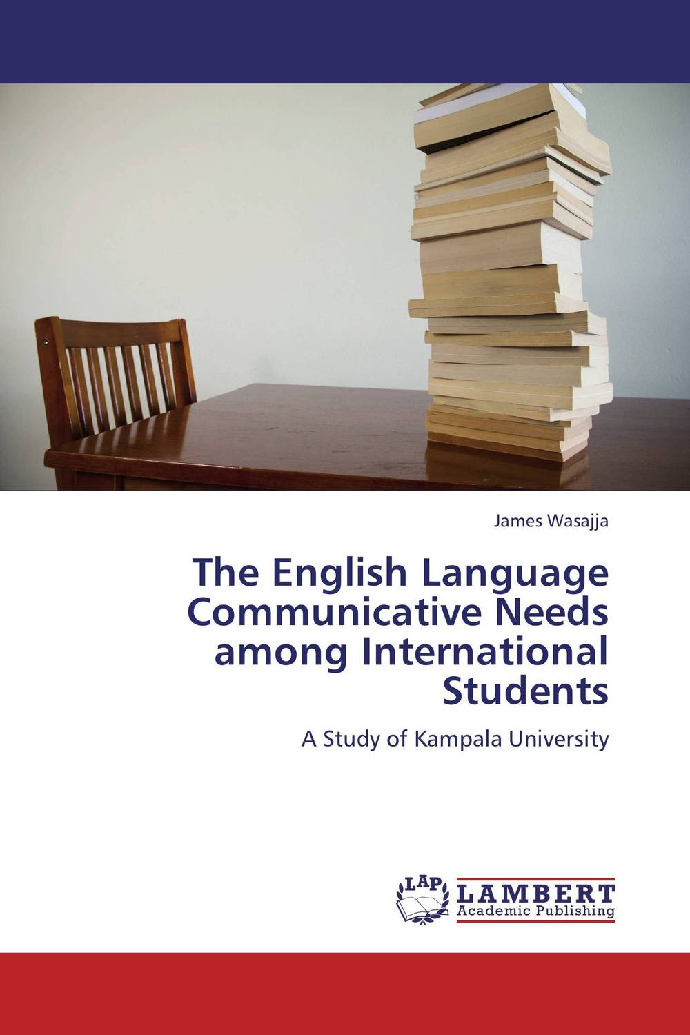The English Language Communicative Needs among International Students elt and development of communicative abilities of university students