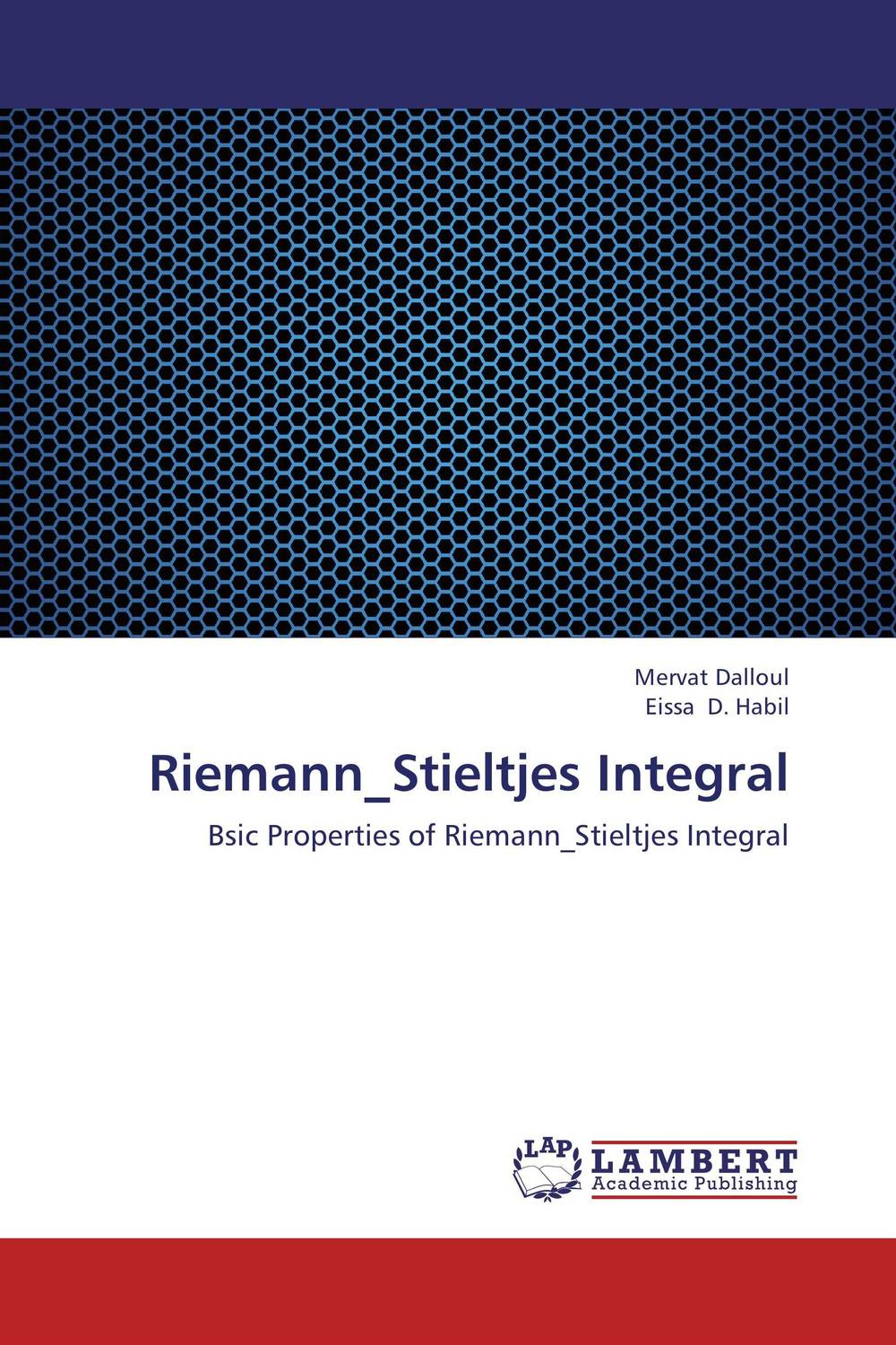 Riemann_Stieltjes Integral all we shall know