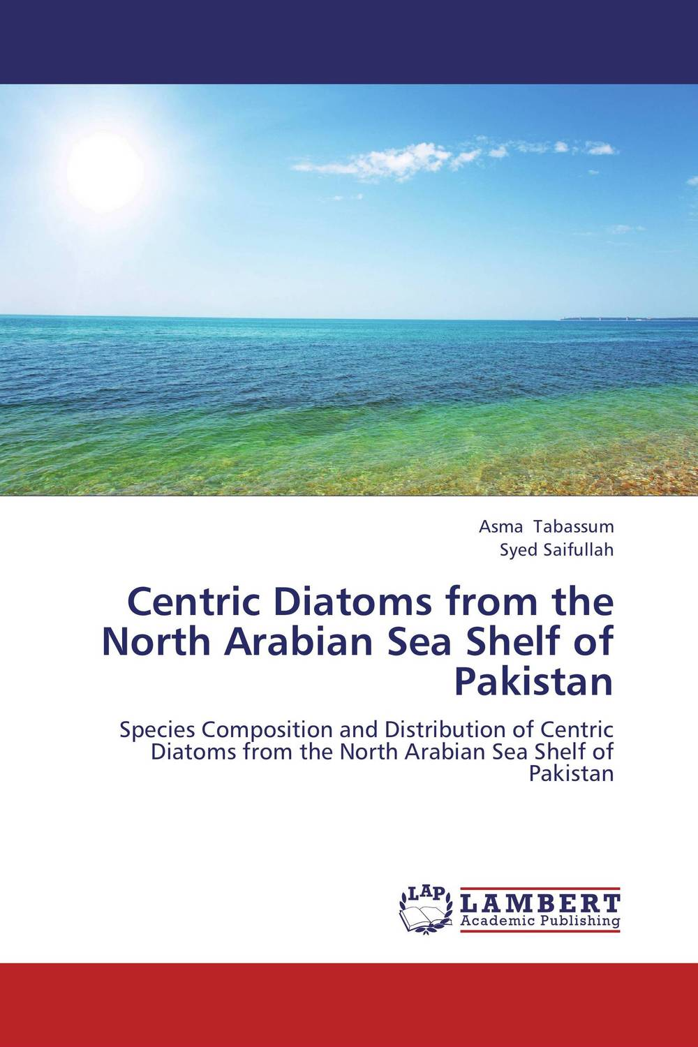 Centric Diatoms from the North Arabian Sea Shelf of Pakistan the greek turkish dispute on the continental shelf in the aegean sea
