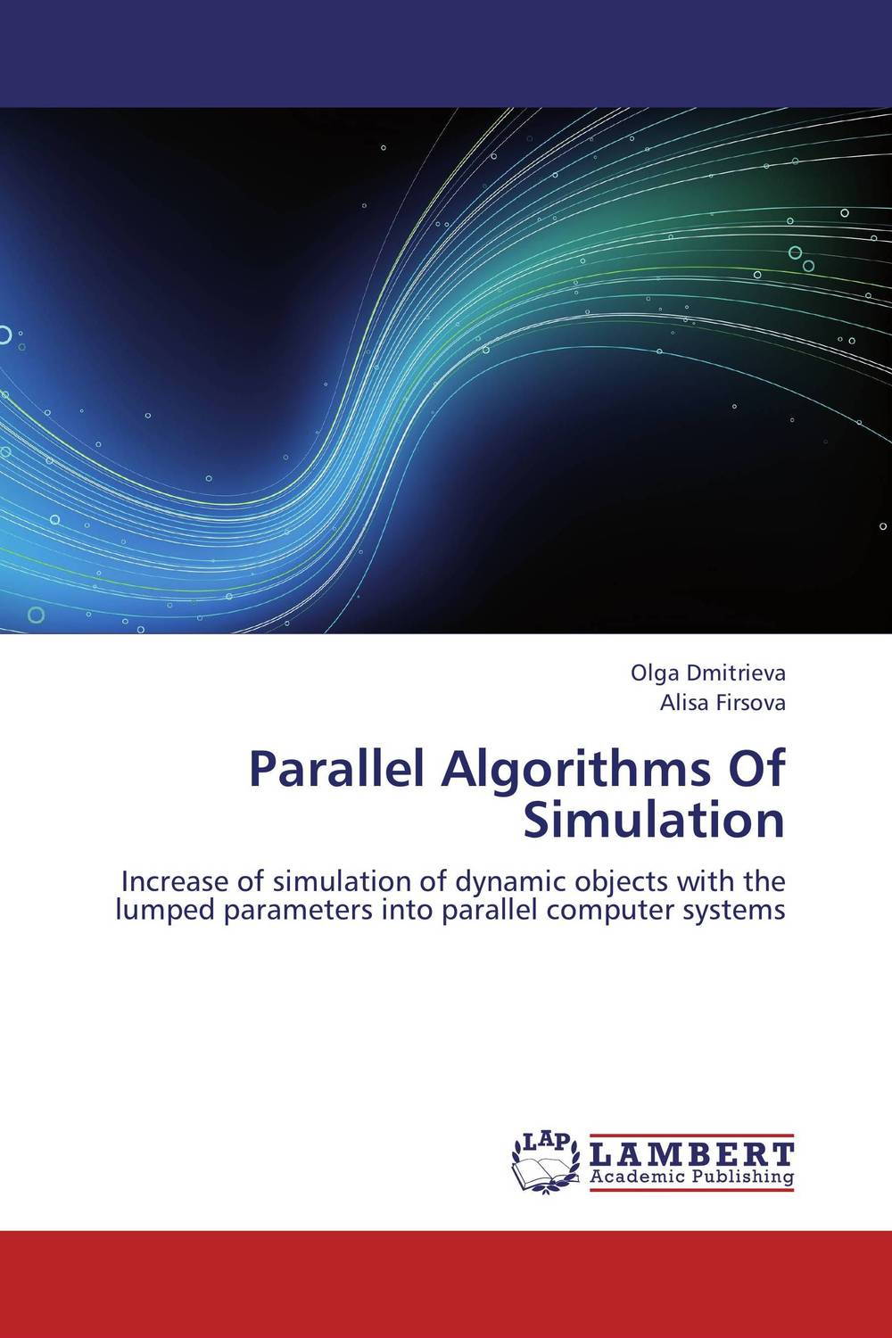 Parallel Algorithms Of Simulation collocation methods for volterra integral and related functional differential equations