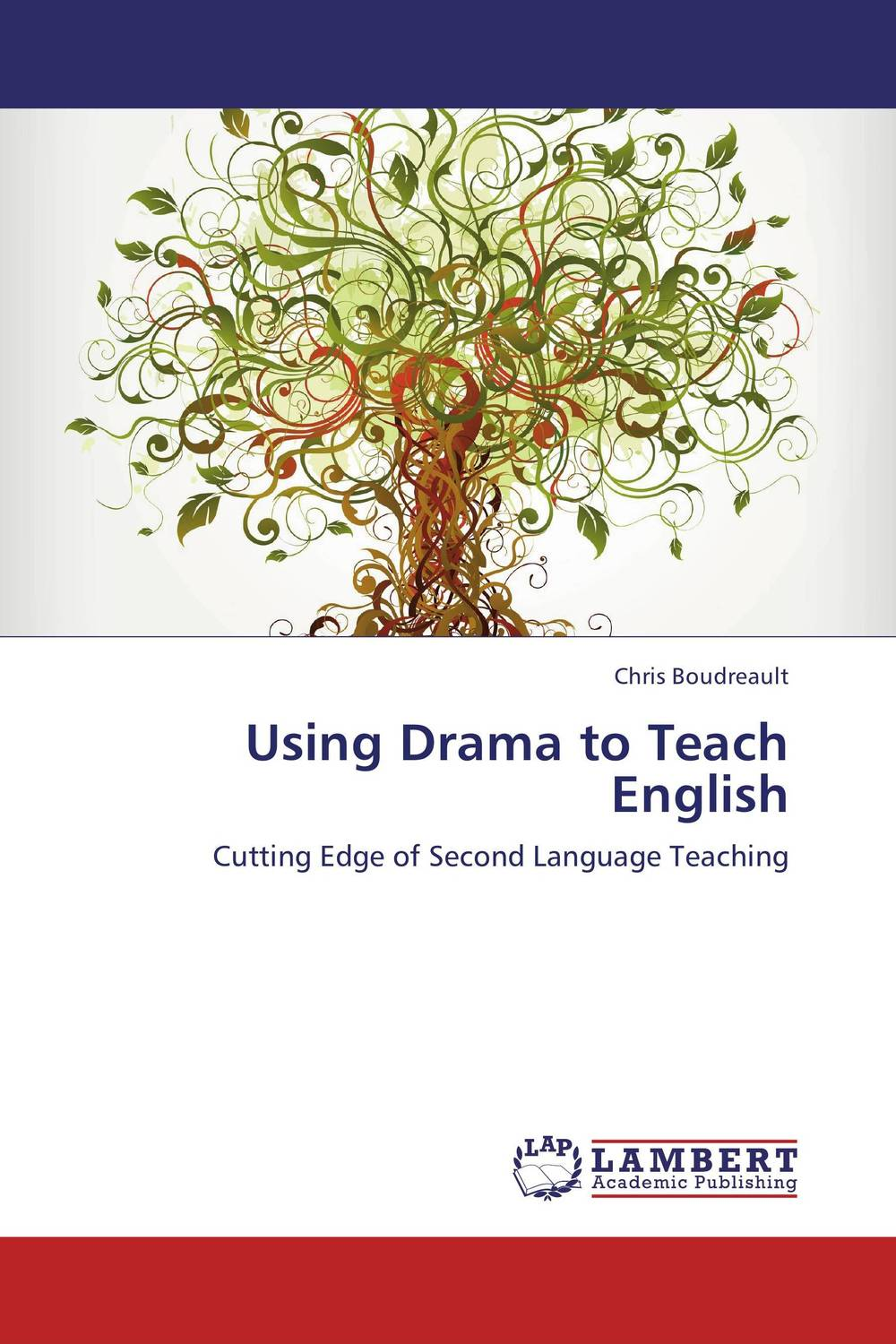 Using Drama to Teach English kawasaki vn 1600 mean streak в спб