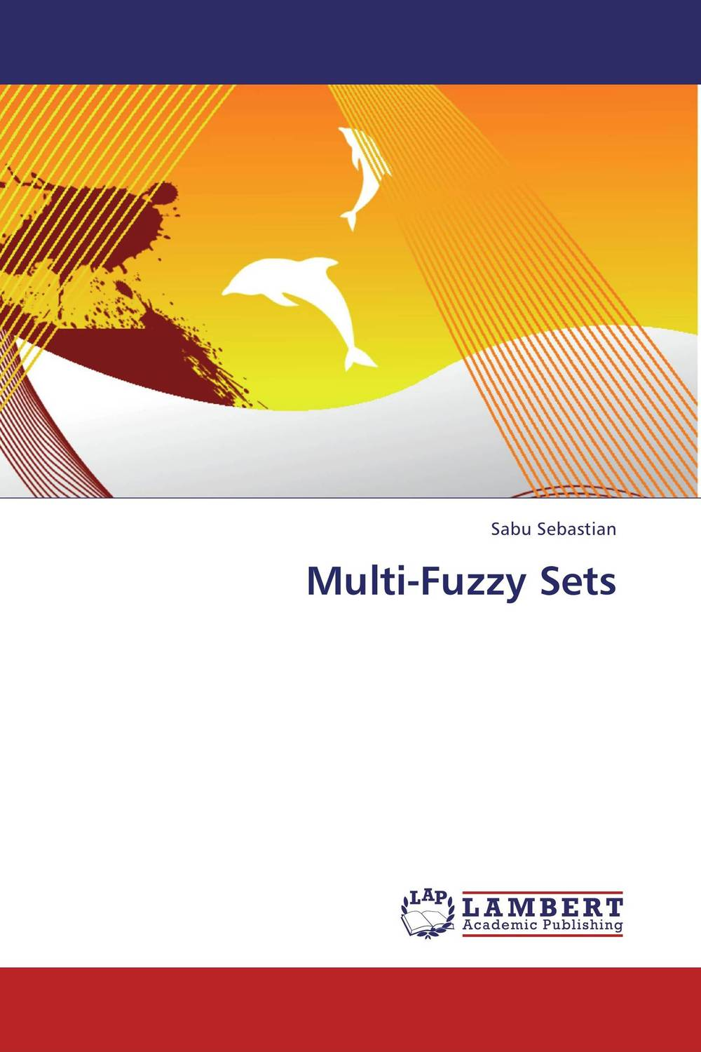 Multi-Fuzzy Sets