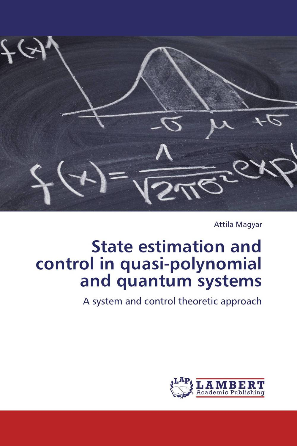 State estimation and control in quasi-polynomial and quantum systems design of regular reversible quantum circuits