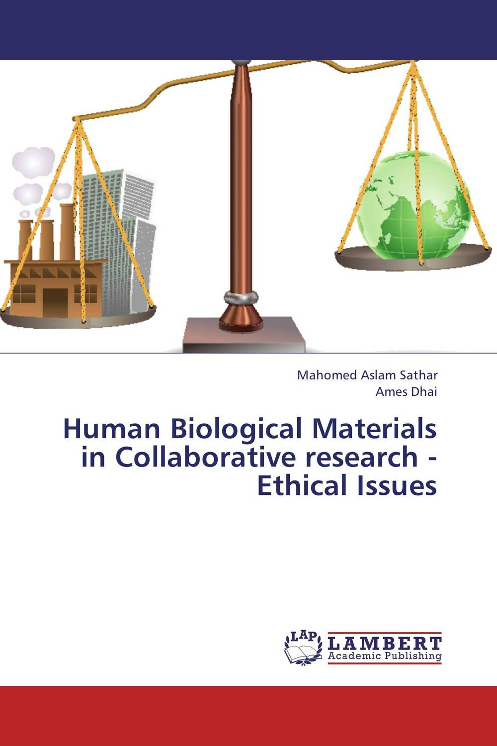 Human Biological Materials in Collaborative research - Ethical Issues arcade ndoricimpa inflation output growth and their uncertainties in south africa empirical evidence from an asymmetric multivariate garch m model