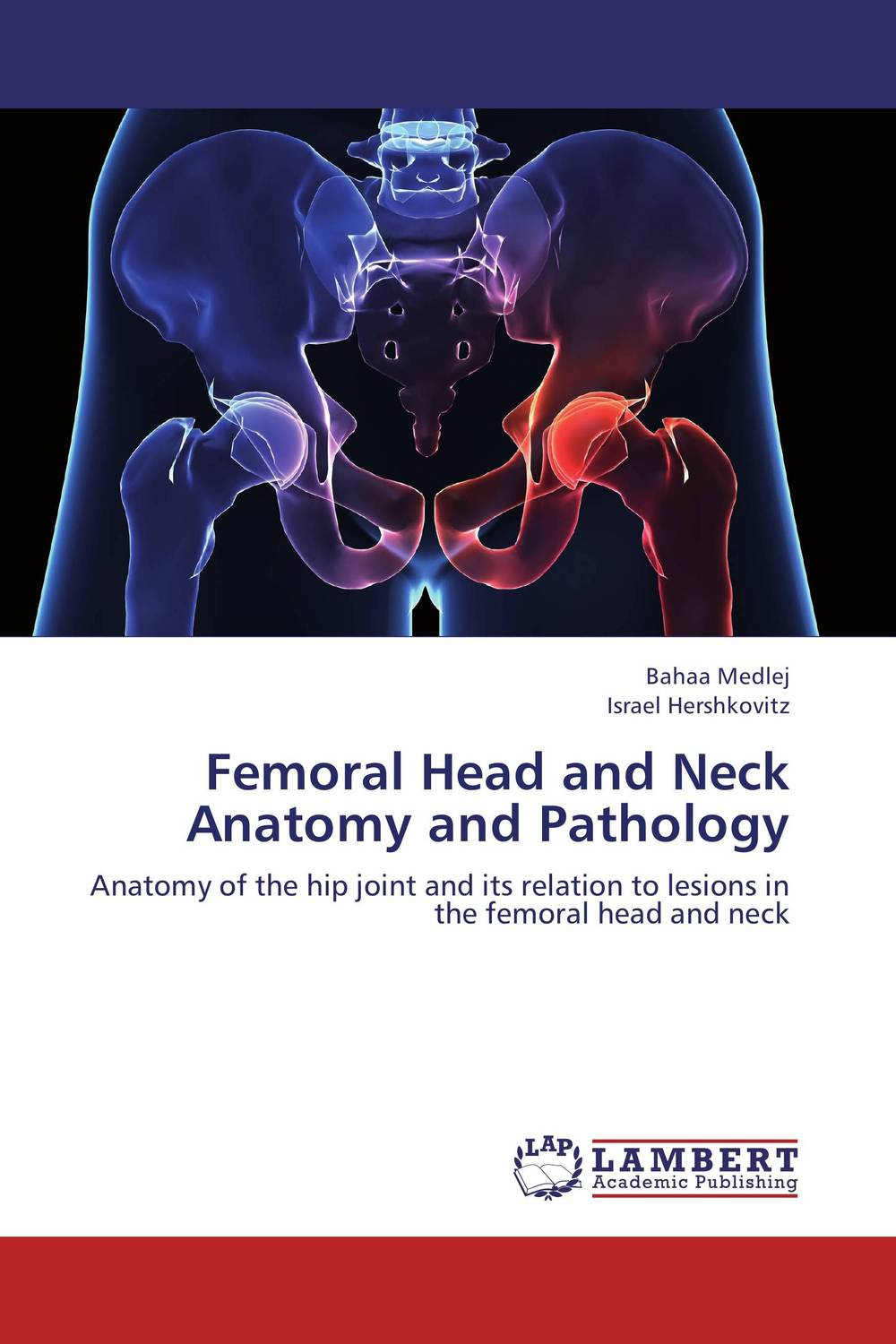 Femoral Head and Neck Anatomy and Pathology clinical sports anatomy