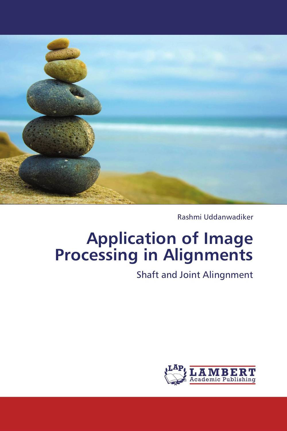 Application of Image Processing in Alignments application of pulsed ultra violet light in food processing