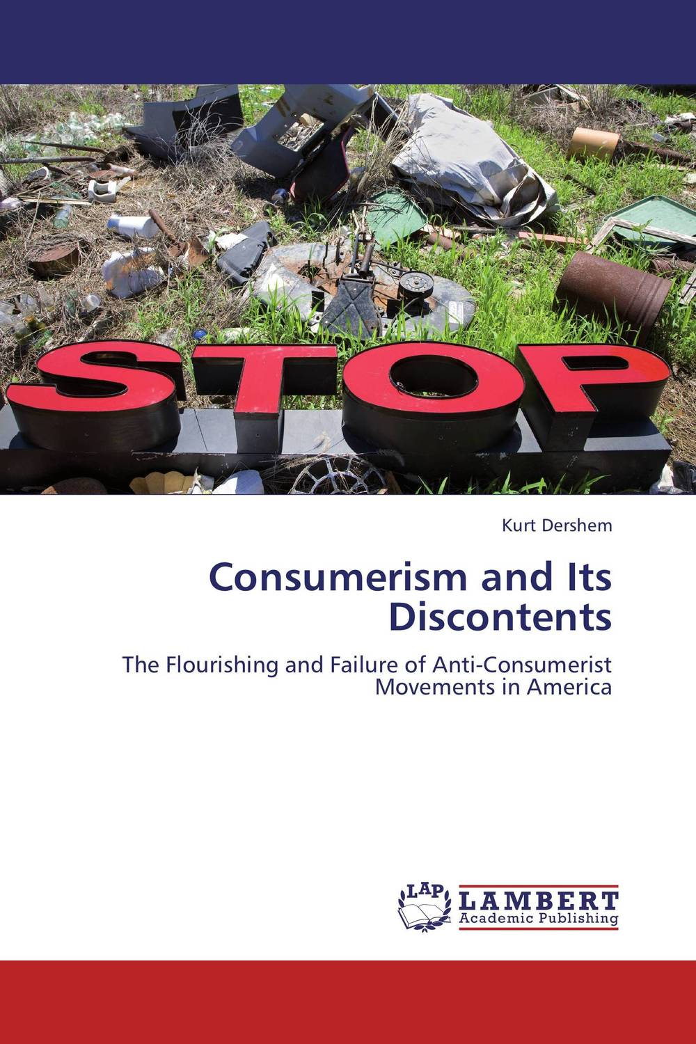 Consumerism and Its Discontents voluntary associations in tsarist russia – science patriotism and civil society