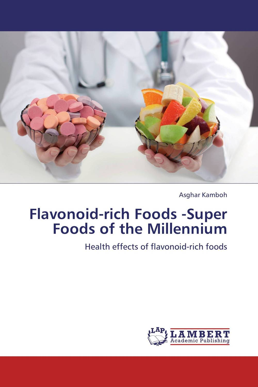 overview of applications to flavonoids to cancer Lipophilization of flavonoids for their food  commercial applications, flavonoid, lipophilization cancer and other diseases.