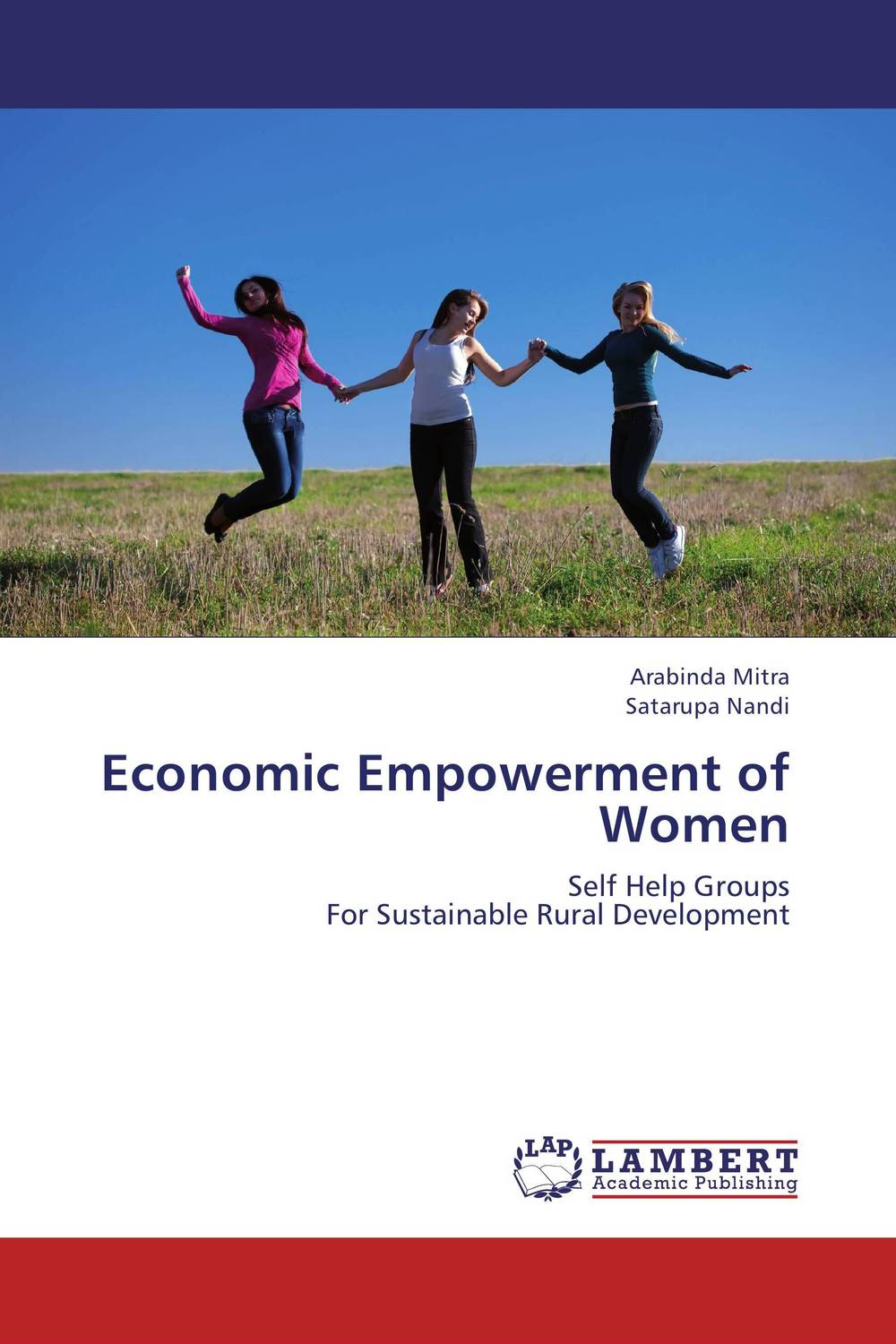 Economic Empowerment of Women economic empowerment of women and family structures