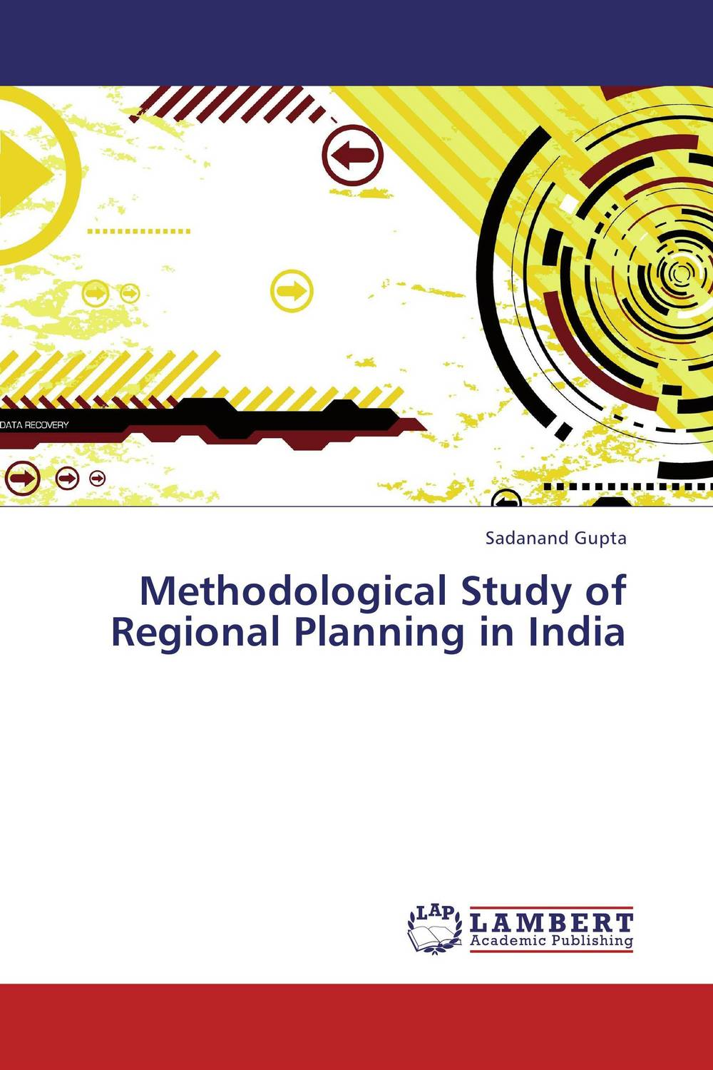 Methodological Study of Regional Planning in India planning the family in india