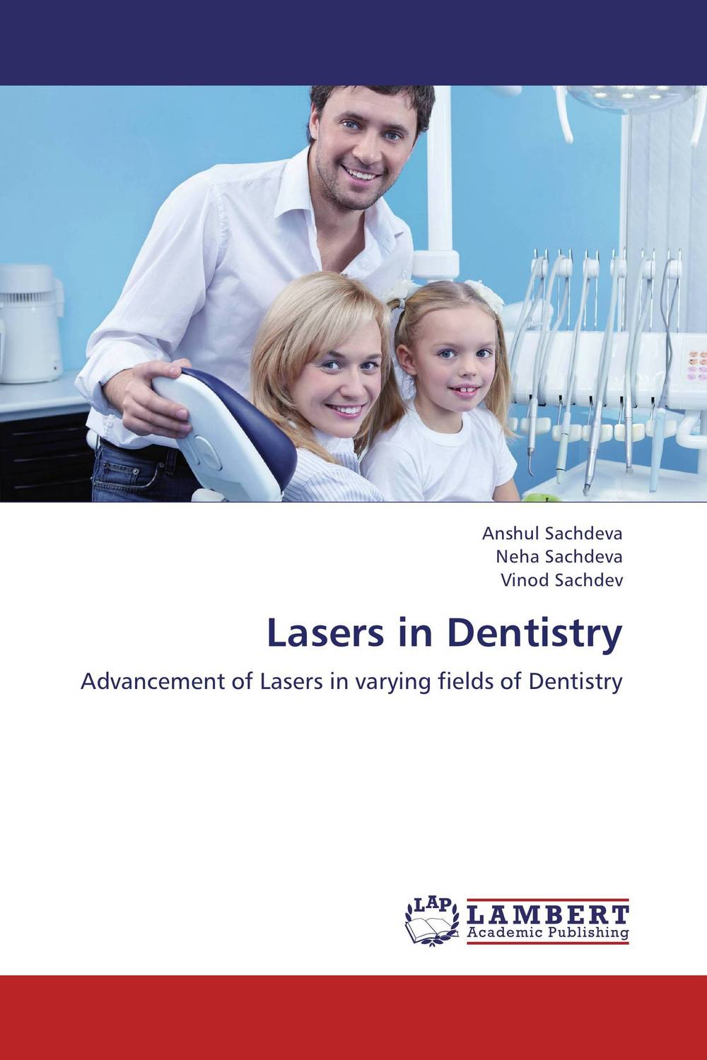 Lasers in Dentistry