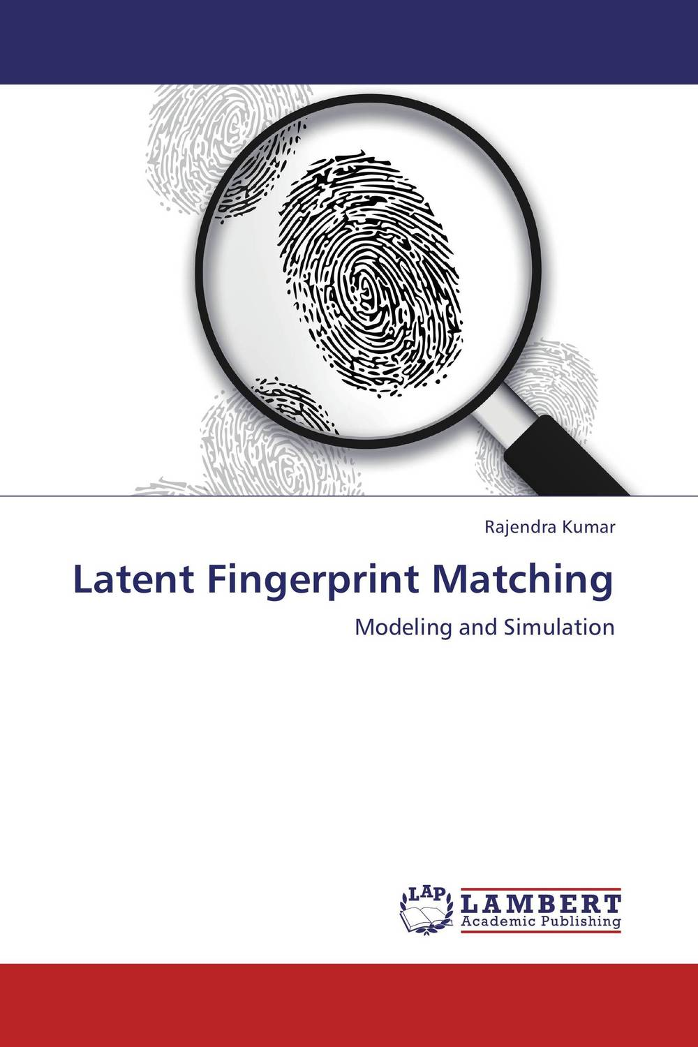 Latent Fingerprint Matching feature extraction and classification methods of texture images