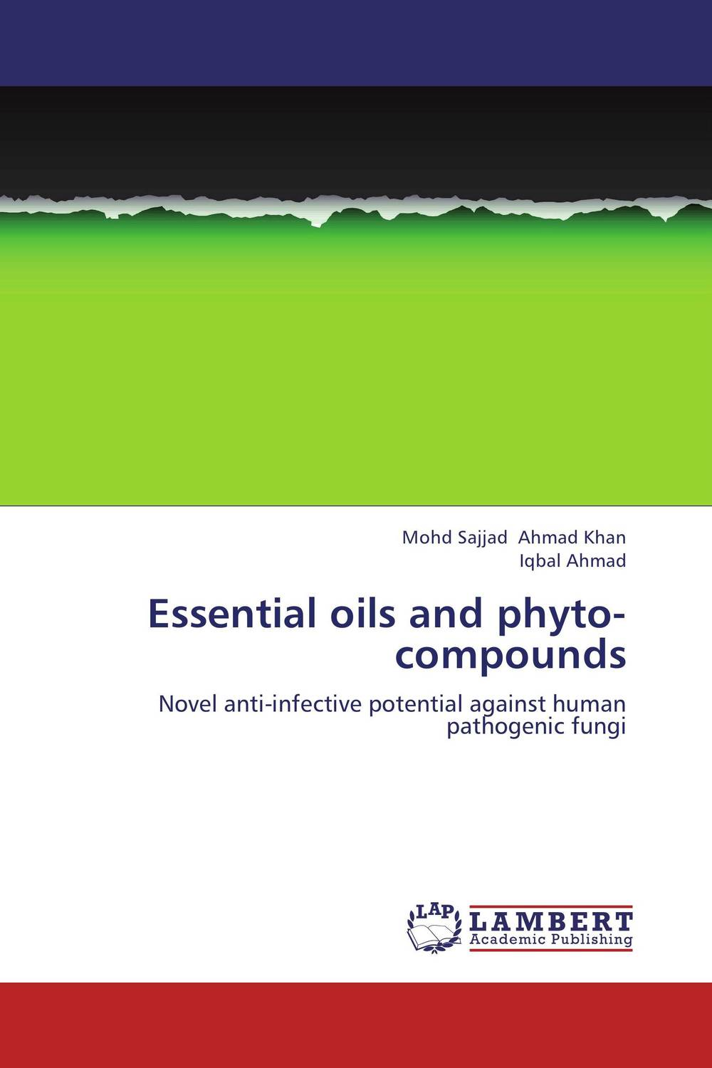 Essential oils and phyto-compounds dr david m mburu prof mary w ndungu and prof ahmed hassanali virulence and repellency of fungi on macrotermes and mediating signals