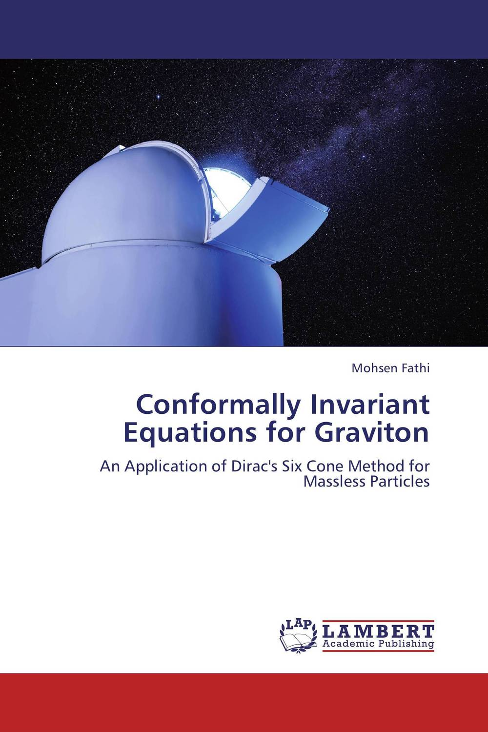 Conformally Invariant Equations for Graviton quantum field theory and the standard model