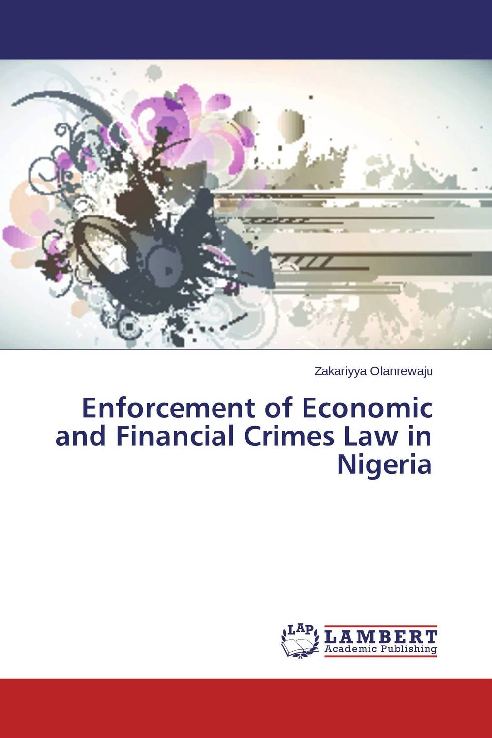 impact of ict on accounting practice in nigeria The role of ict in nigerian legal profession of ict [2] in nigeria, its impact are not limited to of legal studies and practice in nigeria.