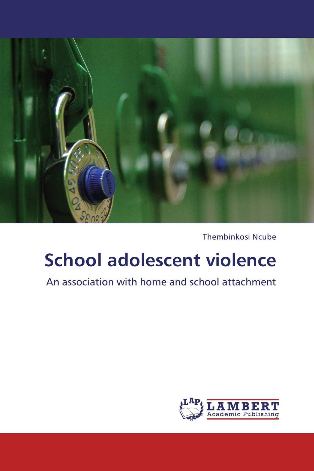 School adolescent violence arcade ndoricimpa inflation output growth and their uncertainties in south africa empirical evidence from an asymmetric multivariate garch m model