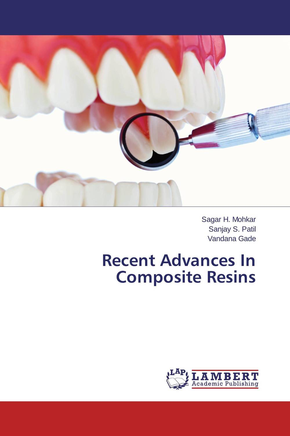 Recent Advances In Composite Resins zenza little pear