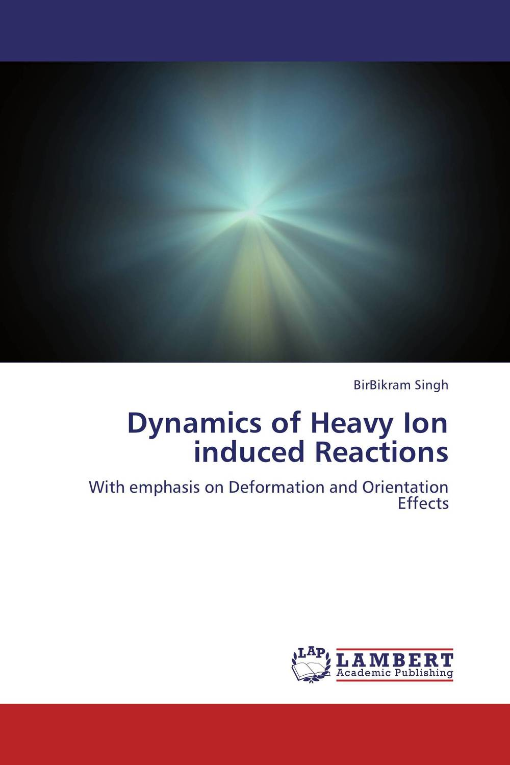 Dynamics of Heavy Ion induced Reactions