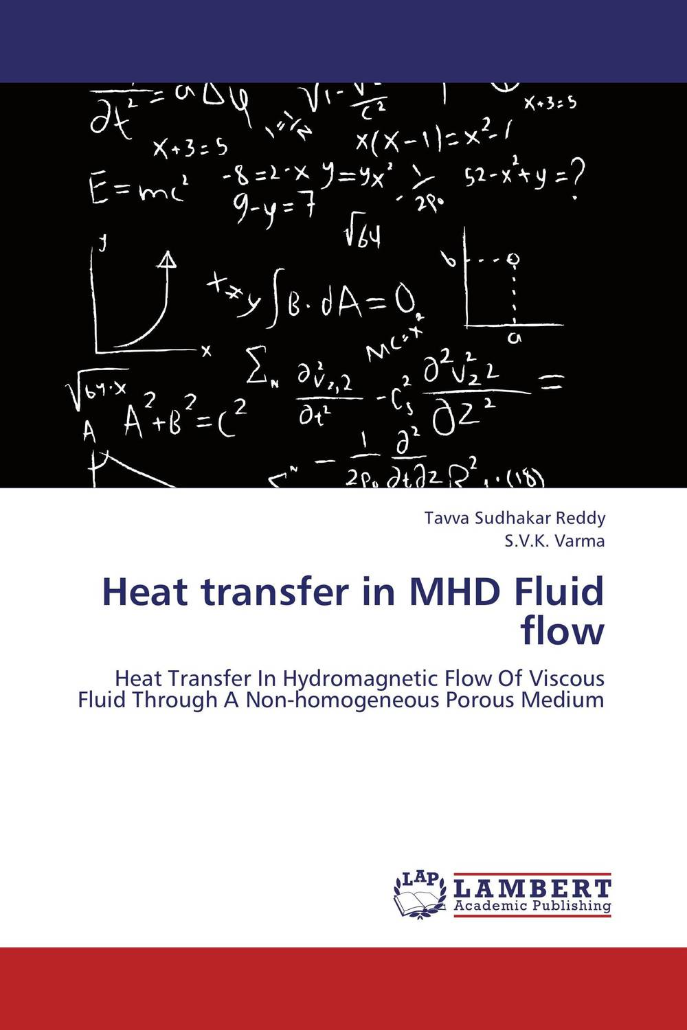 Heat transfer in MHD Fluid flow mhd radiative boundary layer nanofluid flow past a stretching sheet