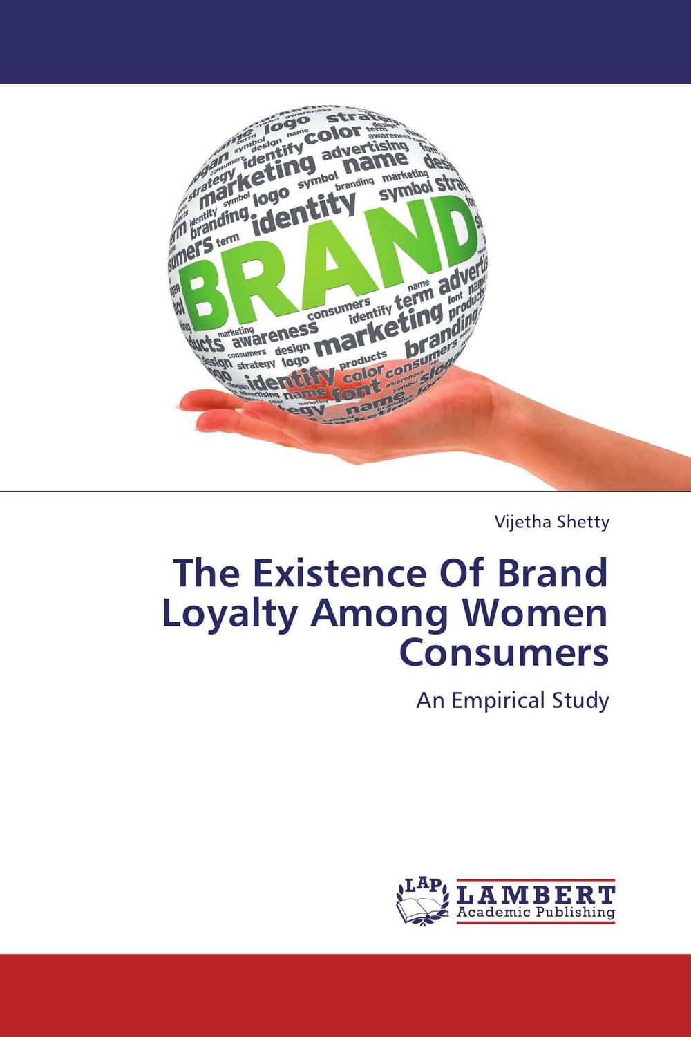 The Existence Of Brand Loyalty Among Women Consumers charles chase w bricks matter the role of supply chains in building market driven differentiation