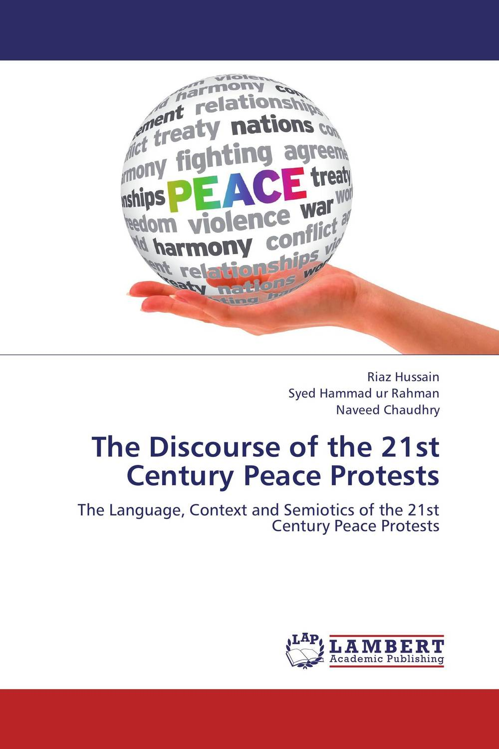 The Discourse of the 21st Century Peace Protests david thornburg from the campfire to the holodeck creating engaging and powerful 21st century learning environments
